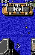 Raiden Atari Lynx 075