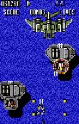 Raiden Atari Lynx 080