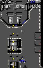 Raiden Atari Lynx 083