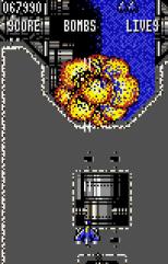 Raiden Atari Lynx 084