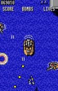 Raiden Atari Lynx 086