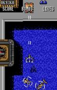 Raiden Atari Lynx 087