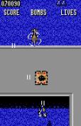 Raiden Atari Lynx 088