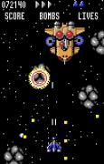 Raiden Atari Lynx 092