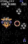 Raiden Atari Lynx 093