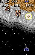 Raiden Atari Lynx 094