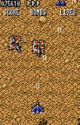 Raiden Atari Lynx 095