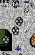 Raiden Atari Lynx 106