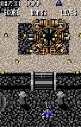 Raiden Atari Lynx 112