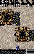 Raiden Atari Lynx 113