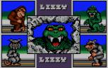 Rampage Atari Lynx 002