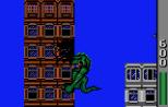 Rampage Atari Lynx 005