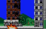 Rampage Atari Lynx 006