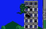 Rampage Atari Lynx 008