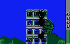 Rampage Atari Lynx 011