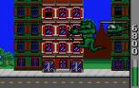 Rampage Atari Lynx 013