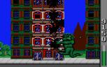 Rampage Atari Lynx 014
