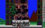 Rampage Atari Lynx 015