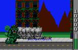 Rampage Atari Lynx 016