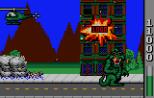 Rampage Atari Lynx 017