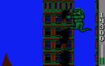 Rampage Atari Lynx 018