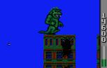 Rampage Atari Lynx 019