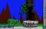 Rampage Atari Lynx 024