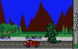 Rampage Atari Lynx 025