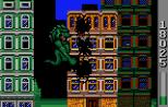 Rampage Atari Lynx 026