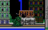 Rampage Atari Lynx 027