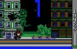 Rampage Atari Lynx 028