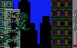 Rampage Atari Lynx 029