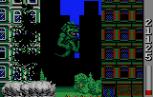 Rampage Atari Lynx 030