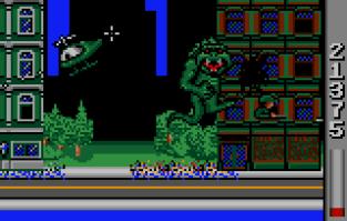 Rampage Atari Lynx 031