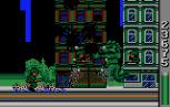 Rampage Atari Lynx 035