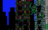Rampage Atari Lynx 036