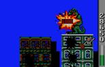 Rampage Atari Lynx 037