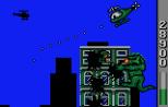 Rampage Atari Lynx 038