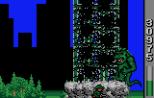 Rampage Atari Lynx 039