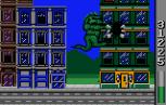 Rampage Atari Lynx 041