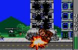 Rampage Atari Lynx 049