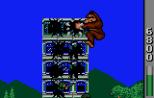 Rampage Atari Lynx 050