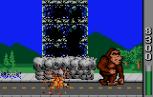 Rampage Atari Lynx 051