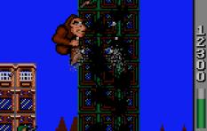Rampage Atari Lynx 054