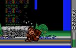Rampage Atari Lynx 061