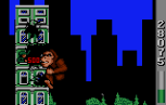 Rampage Atari Lynx 062