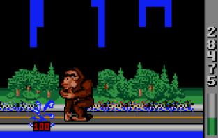 Rampage Atari Lynx 064