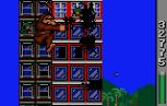 Rampage Atari Lynx 068