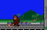 Rampage Atari Lynx 070