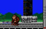 Rampage Atari Lynx 071